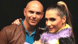 #NowNews : Pitbull y Kesha demandados por plagio