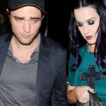 Robert-Pattinson-Perry-Nueva-York_TINIMA20130504_0133_20