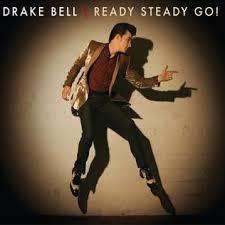 #MúsicaNueva : Drake Bell – Bitchcraft