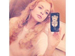 #NowNews: Lindsay Lohan se muestra muy caliente en instagram