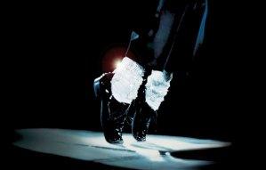 #NowNews : A 5 años sin Michael Jackson …