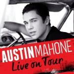 Austin-Mahone-Concert-Tour-Dates