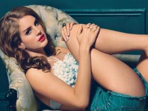 #NowNews : ¡ Lana del Rey próximamente en México !