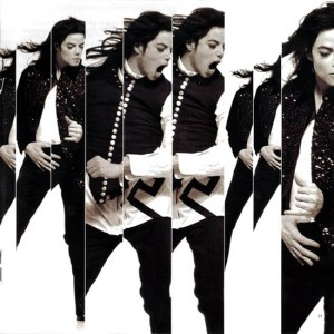 "#NowNews: Michael Jackson alcanza Disco de Oro con CD póstumo ""Xscape"""