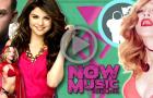 #Podcast : Cumpelaños Selena, Los 90's, Kylie Minogue, VMA's 2014