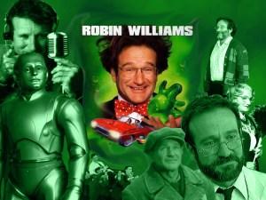 Robin-Williams-robin-williams-774455_1024_768