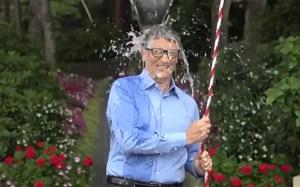 #Especial: ¿Que es el Ice Bucket Challenge y cual su finalidad ? (+VIDEOS)