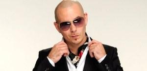 #NowNews: Mira aquí quien colaborará con Pitbull en Globalization
