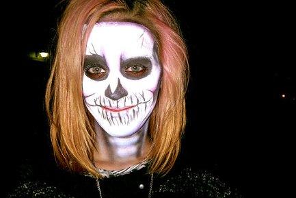 katy-perry-halloween-skeleton