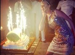 katy_perry_-_celebracion_-_cumpleanos
