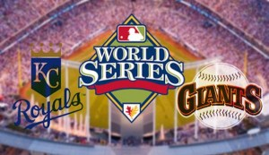worldseries-665x385