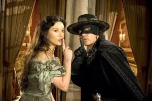 """#Curiosidades: ¿ Realmente existió el legendario """"Zorro"""" ?"""