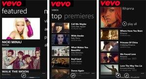 #Especial : Los 100 mejores videos musicales mas vistos en youtube hasta el momento