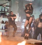 nicki_minaj_-_only_-_video3