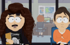 #NowNews: SouthPark vs Lorde