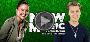 #Podcast: ¿Avril Lavigne enferma? Las mejores rolas del 2014, ¡La boda gay de Lance Bass(NSYNC)