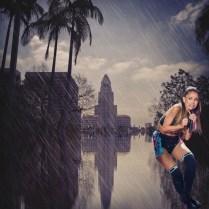 rs_634x634-141203181507-634.ariana-meme-la-rain