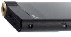#Curiosidades ¡ Revive el Walkman de Sony (y más caro)!