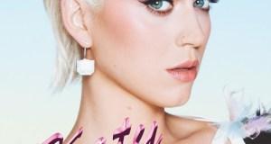 #NowNews ¡Mira el nuevo look irreconocible de Katy Perry, te sorprenderá!