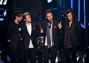 #NowNews One Direction; ¿ Un ' hasta luego ' o un adiós disfrazado ?