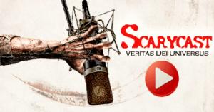 """#Podcast """"Objetos que han cobrado vida"""" (2nda parte)"""