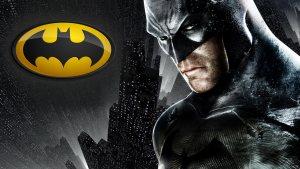 #Curiosidades ¡ Santo cumpleaños Batman !