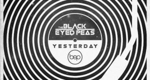 #MúsicaNueva : Black Eyed Peas regresa con nuevo sencillo para celebrar 20 años de carrera