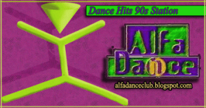 Dance Hits 90s Station