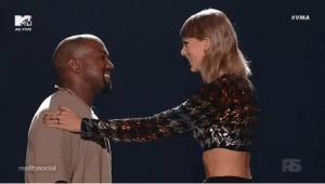 #NowNews: Conoce los resultados, #MEMES y #VIDEOS de los #VMAs 2015