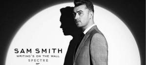 #NowNews: Sam Smith, lanzó  'Writing's On the Wall'