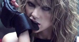 #NowNews: Taylor Swift es la nueva reina del Instagram (+Fotos)