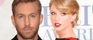 #NowNews: Taylor Swift y Calvin Harris … ¿Terminaron?!