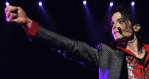 #NowNews: Preparan serie sobre los últimos días de Michael Jackson