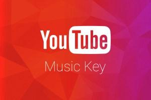 """#Curiosidades: Lanzan """"Youtube Music"""" como competencia ante Spotify"""