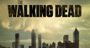 Televisición: Fear The Walking Dead rodará en México y en el Titanic