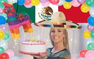 """#NowNews: Britney Spears se quizo ver muy """"mexicana"""" y terminó siendo trolleada en instagram"""