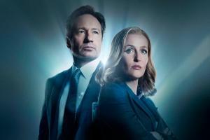 #NowNews: Podría haber más episodios de Expedientes Secretos X
