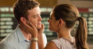 #Cine: ¡Las películas imperdibles para este San Valentín que NO te puedes perder!