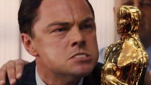 #Especial: Las 5 películas de Dicaprio que merecían un Óscar
