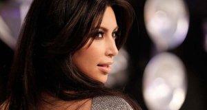 #NowNews Kim Kardashian y su nueva foto polémica