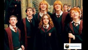 """#Cine: Actor de """"Harry Potter"""" sumido en alcohol, autos y mujeres está en quiebra"""