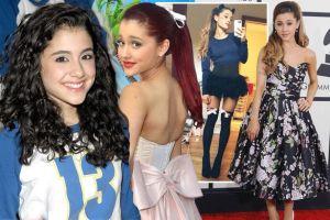 #NowNews: Ariana Grande se declara feminista, pero es duramente críticada.