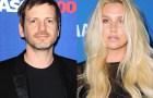#NowNews: Kesha cancela su participación en los Billboard Awards 2016