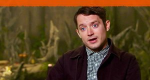 #NowNews: Elijah Wood denuncia pedofilia en Hollywood??