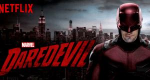 """#Cine: """"Daredevil"""" podría regresar al cine"""