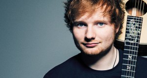 """#NowNews: Ed Sheeran es demandado por su canción """"Photograph"""""""