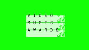 #NowNews: Conoce la lista de los nominados a los MTV Video Music Awards