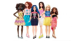 #Retro: ¡Mira estos comerciales de Barbie a través del tiempo!