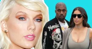 #LoMasViral : La historia sobre el escandalo de Taylor Swift explicado en tan solo 6 MINUTOS(+VIDEO)