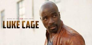#Cine: Marvel muestra adelanto de Luke Cage en la Comic Con (+VIDEO)